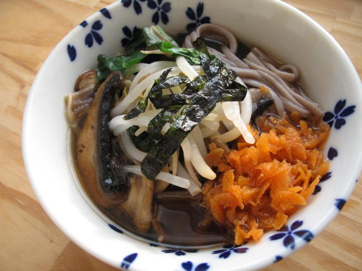 soba-bowl